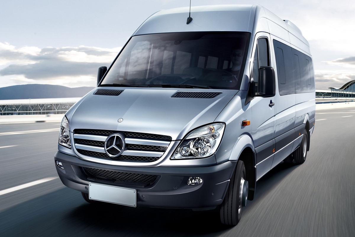 serviços-vans