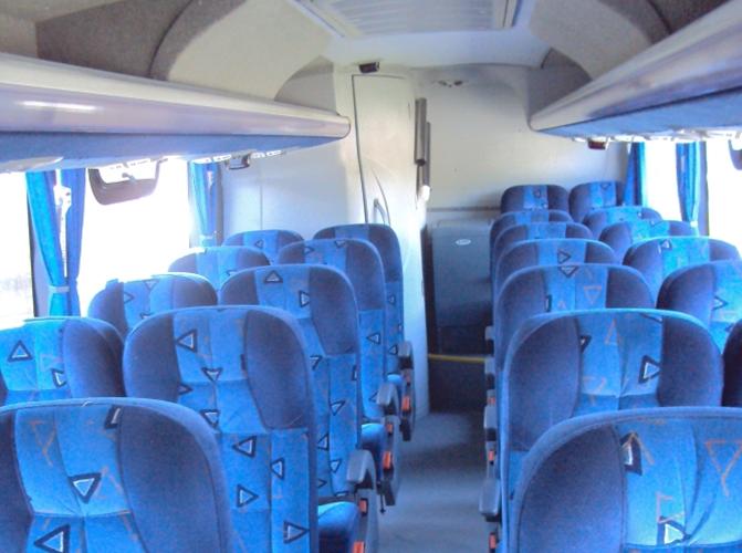 aluguel-micro-onibus-vv