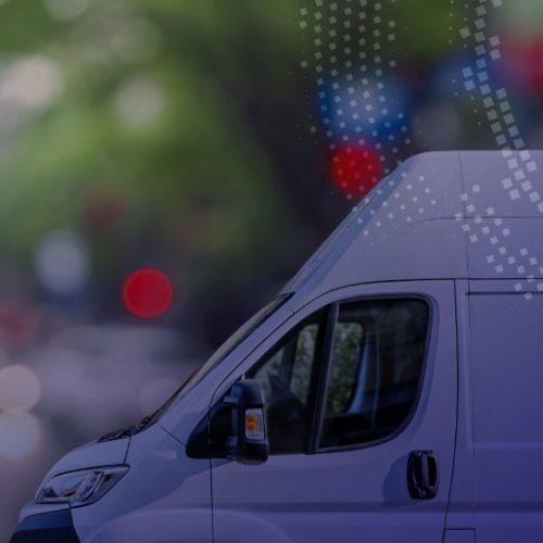 transporte_encomendas