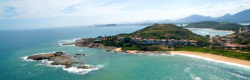 melhores_praias_do_Espirito_Santo