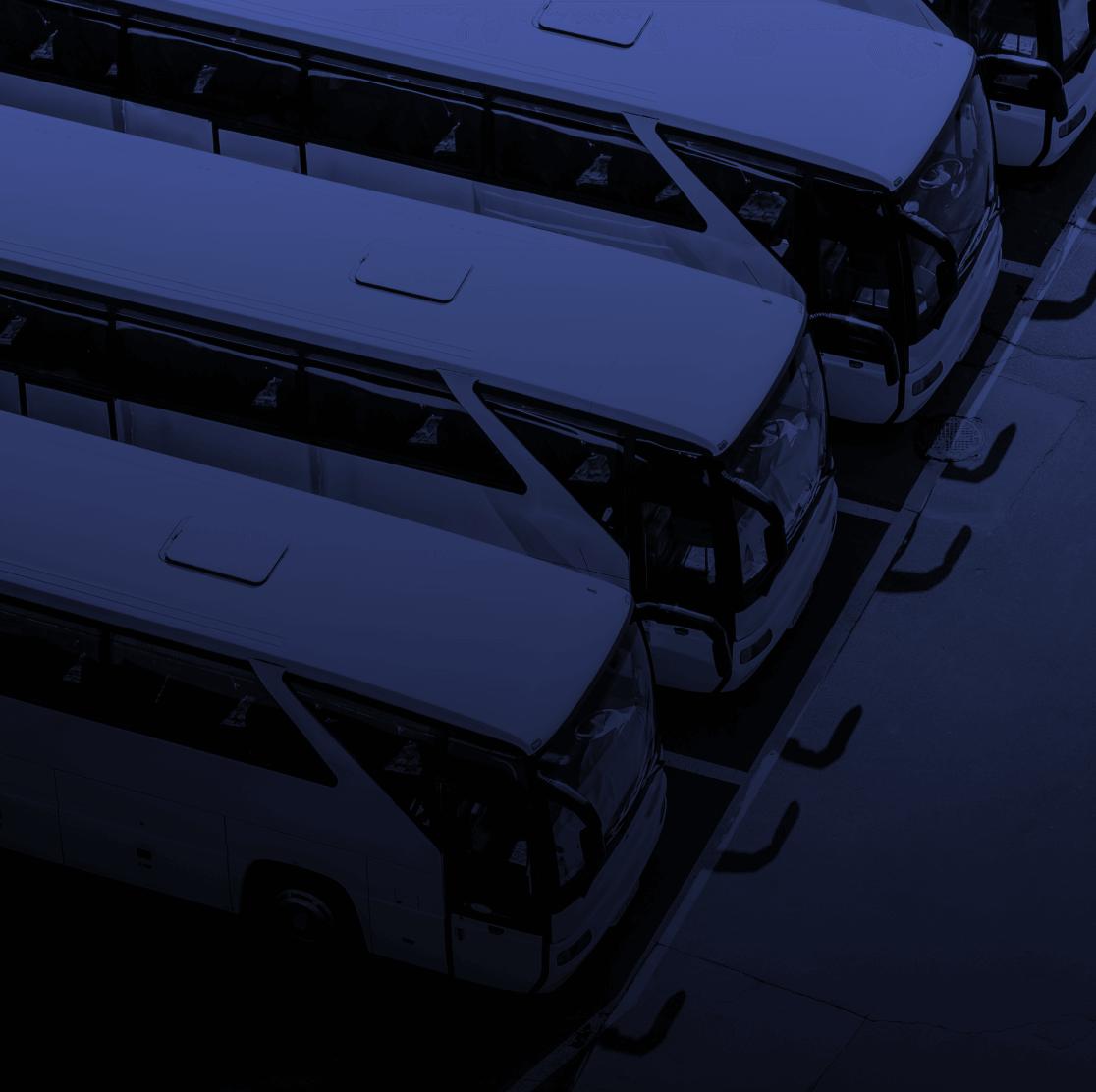 2019_locacaodeonibusemicro