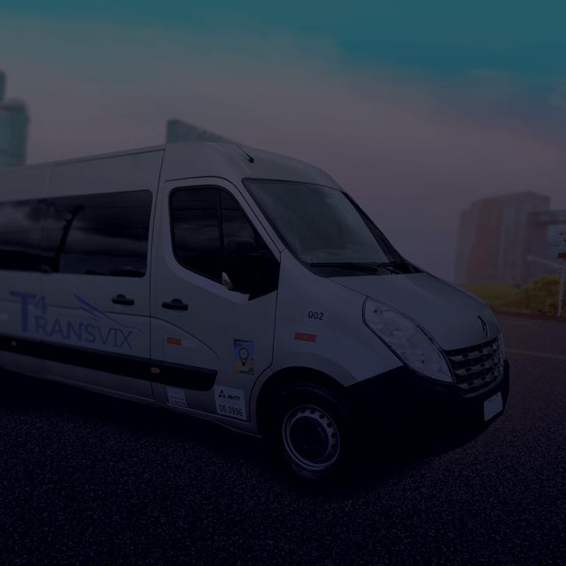 Van3-1